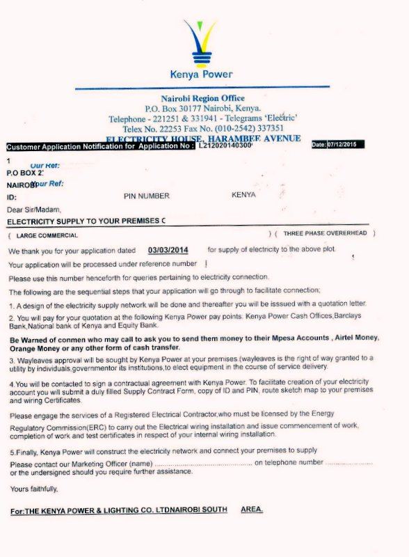 KeninvScanner-4thFloor20151209101146-page-002 Job Application Form In Bank on bank information form, business application form, bank check register form, teacher application form, chase bank application form, bank loan application form, bank employment application form, sample bank statement form,