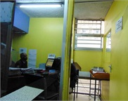 Office of the deputy director - trade licencing department