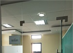 Investor Services Department - General manager's office