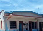 NCA Coast regional office