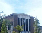 Kisumu City Hall