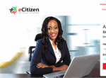 eCitizen support centre