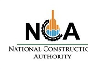 National Construction Authority (NCA)