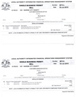Payment invoice-category of business