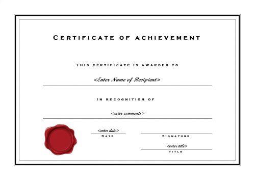 Eregulations kenya academic certificates yelopaper Gallery