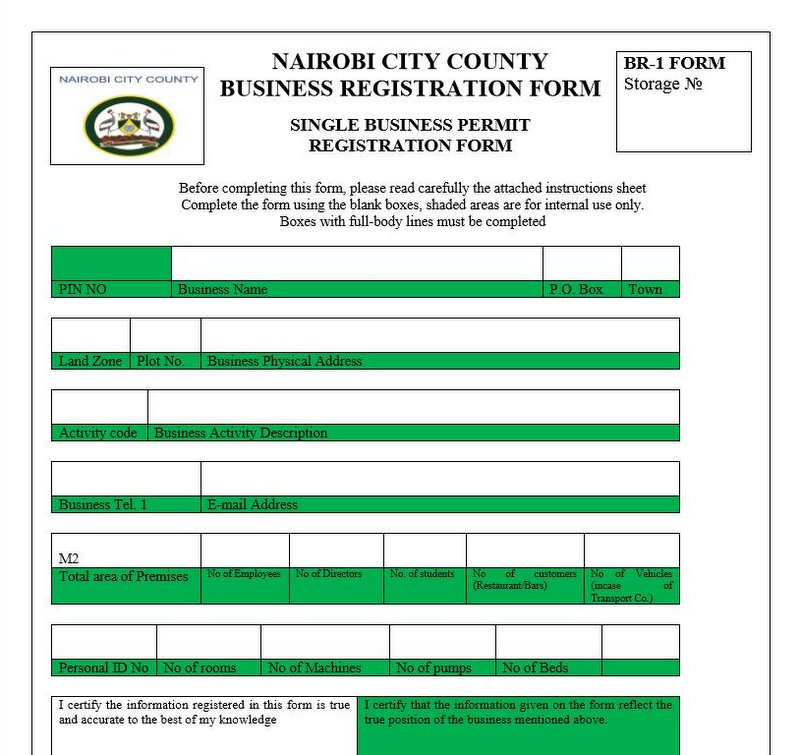 Cost To Register Car In Umatilla County
