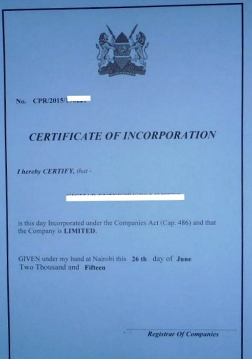 Eregulations kenya required documents 21 expandmore expandless yelopaper Gallery