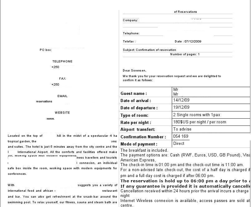 Eregulations kenya 01 libre deuda de patente hotel reservation altavistaventures Choice Image