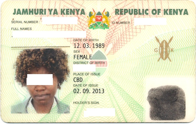 Eregulations kenya passport thecheapjerseys Choice Image