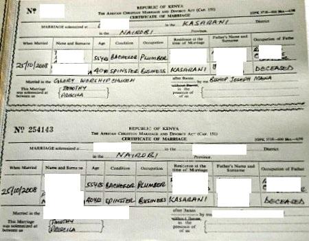 Eregulations kenya or 01 libre deuda de patente altavistaventures Images