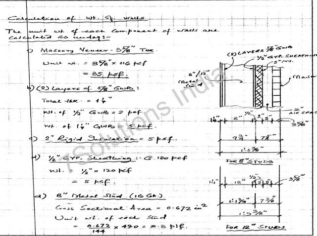 structural design for non structural engineers pdf